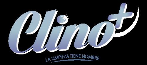 clino
