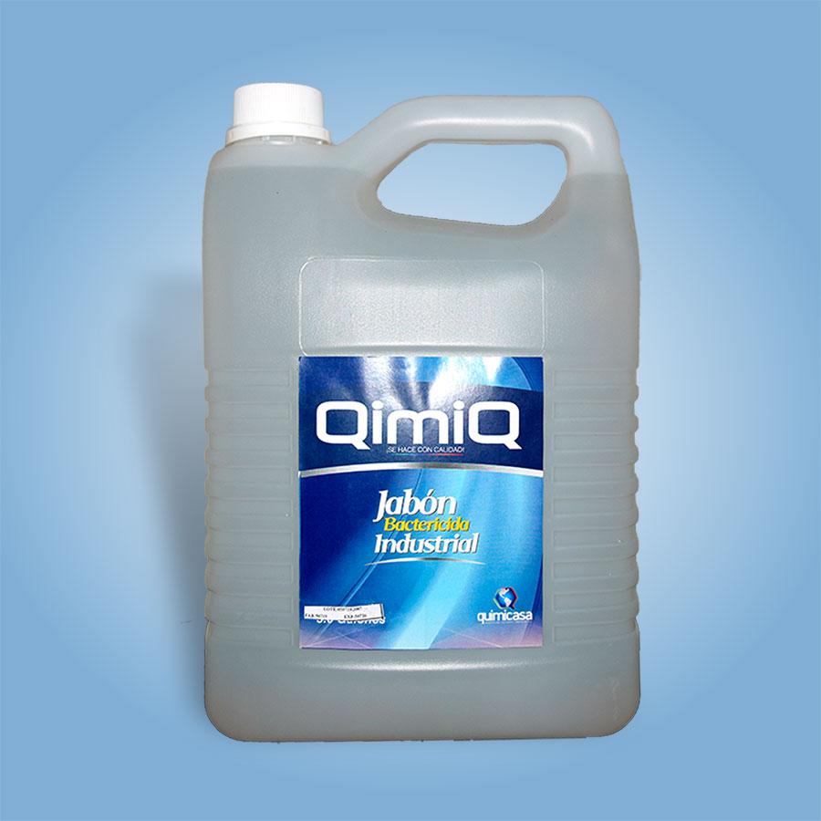 jabon-bactericida-industrial
