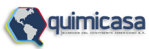 quimicasa-logo-mobile.png