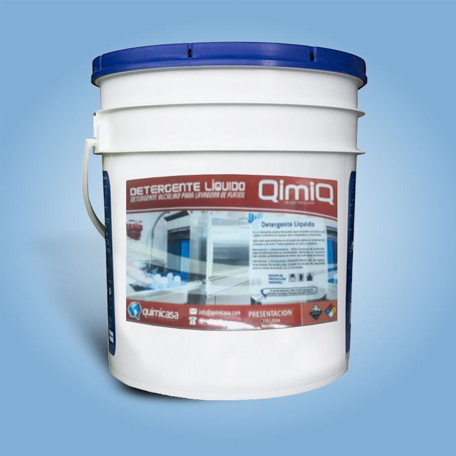 Qimiq-detergente-alcalino