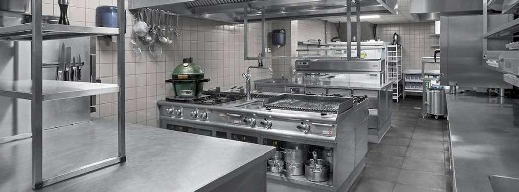 limpieza de cocina 1200px