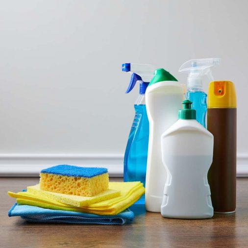 quimicasa-limpieza-slider-001