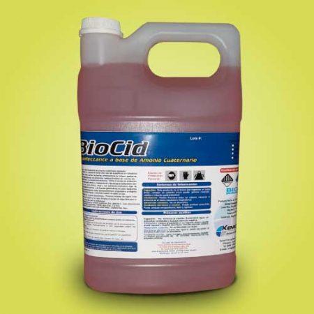 stop-covid-biocid-001